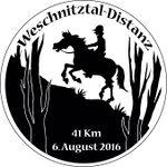 150px-2016-weschnitztal-distanz-logo
