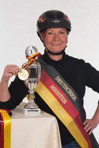 2010-11_kroebercup