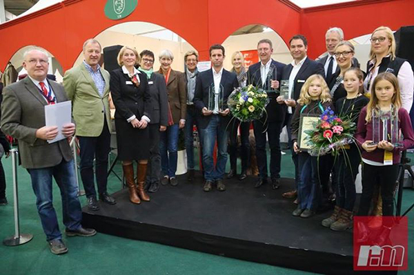 2015-12-boeckmann