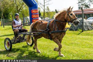 2. Schildbürgerdistanz 2015: Einführungsfahrt, Foto: Jürgen Sendel Pictureblind