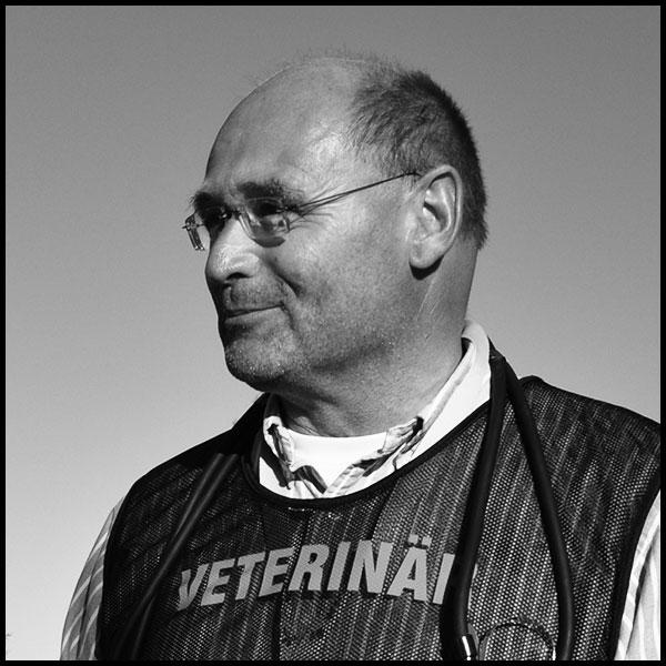 Klaus Kimmich, Foto Barbara Miller