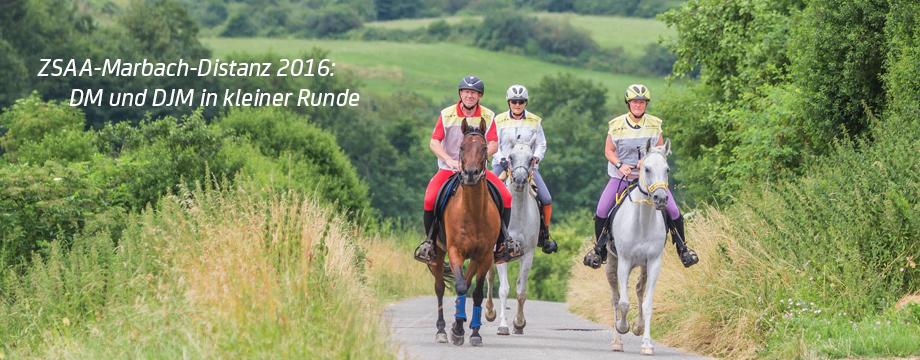 ZSAA-Marbach-Distanz 2016, Foto: Jan Kirschnick