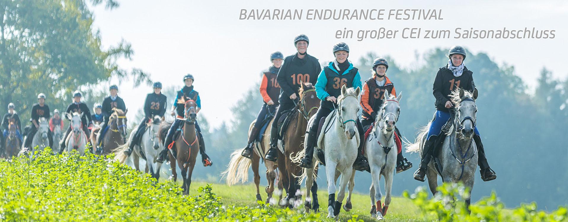 2. Babenhauser Distanz 2016, Foto: Jan Kirschnick
