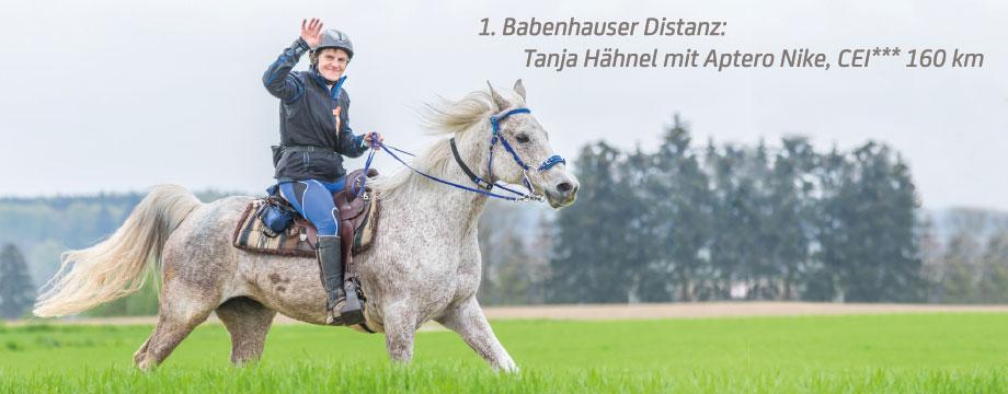 2016-4-slider-babenhausen