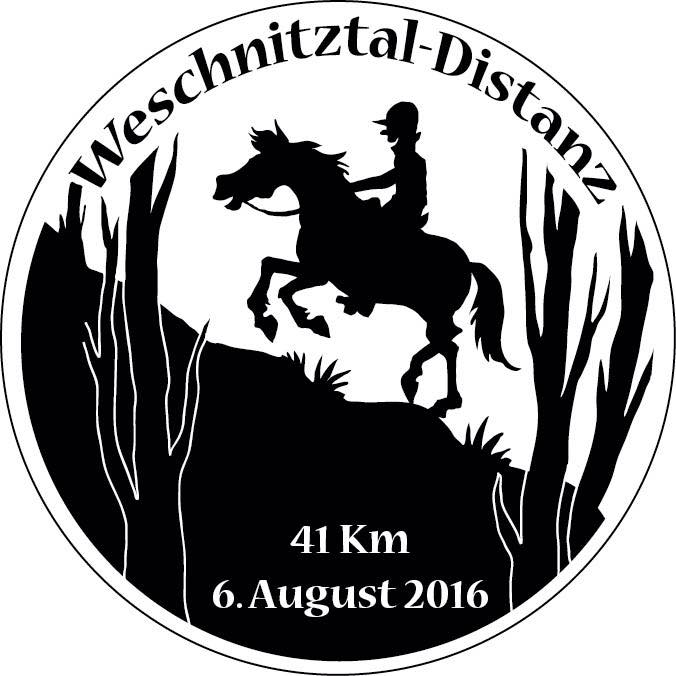 2016-weschnitztal-distanz-logo