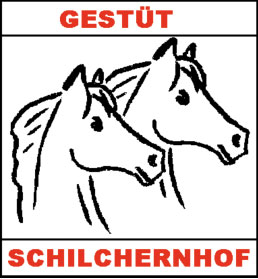 Schilchernhof_Logo