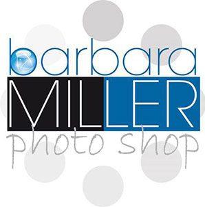 fotografen-banner-miller-barbara