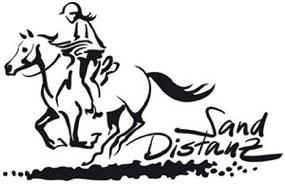 sand-distanz_logo