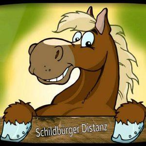 schildbuerger-distanz-logo